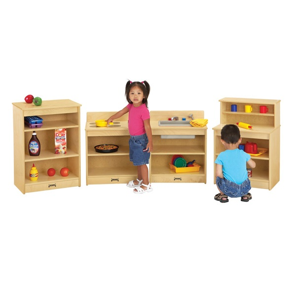 4080jc-toddler-kitchen-set-4-pc