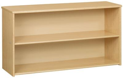 eco-straight-shelf-storage