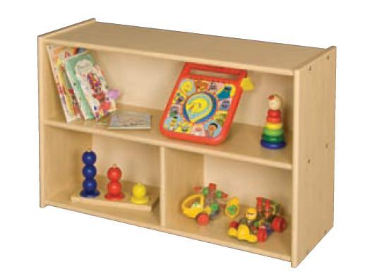 vos-system-toddler-shelf-storage-unit-by-tot-mate