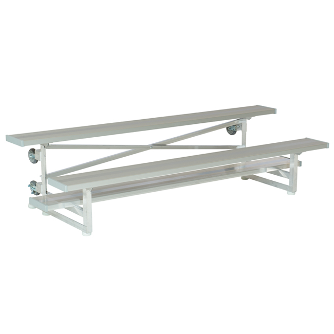 tr-0215std-tip-n-roll-portable-bleacher-standard-single-foot-plank