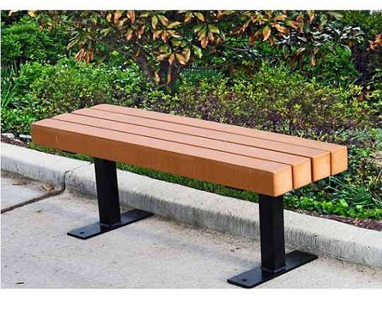 pb4-tra-trailside-outdoor-bench