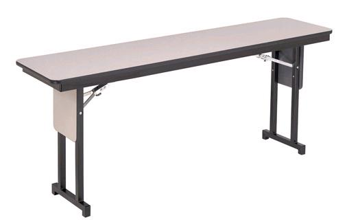 ltp248-training-table-w-t-leg-24-x-96