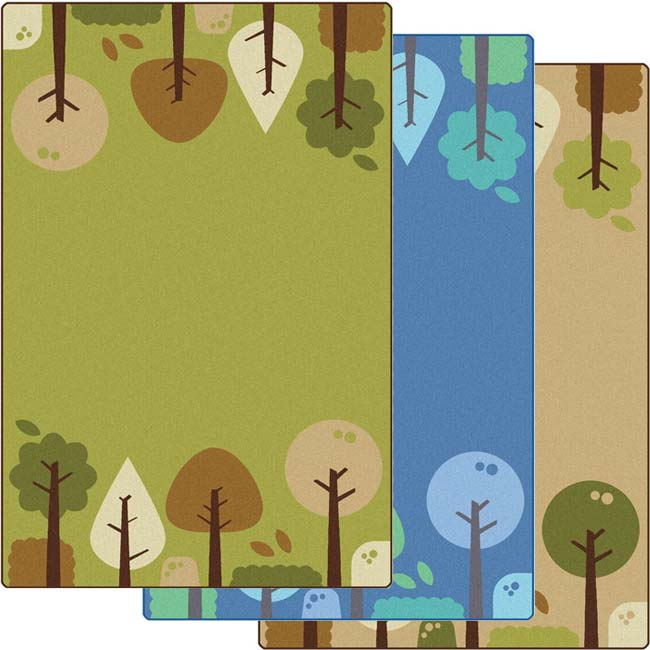 tranquil-trees-kidsoft-rugs-by-carpets-for-kids