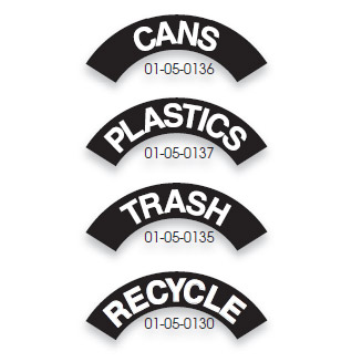 01-05-013x-trash-decal-labels
