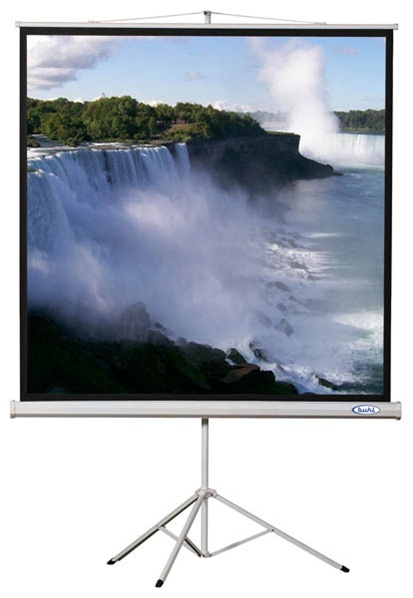 tps-t80-tripod-projector-screen-80-x-80