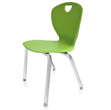 sc5116-thrive-stack-chair-16