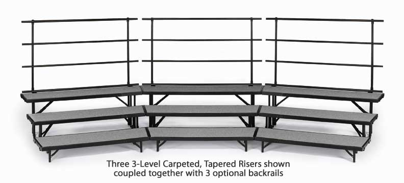 tapered-choral-riser-by-midwest