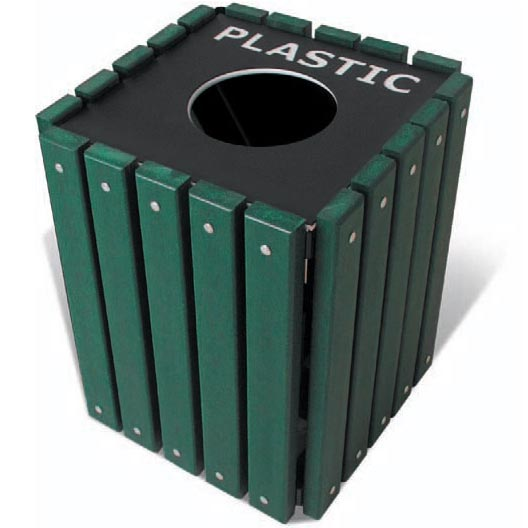 trsq-20-charleston-outdoor-trash-receptacle