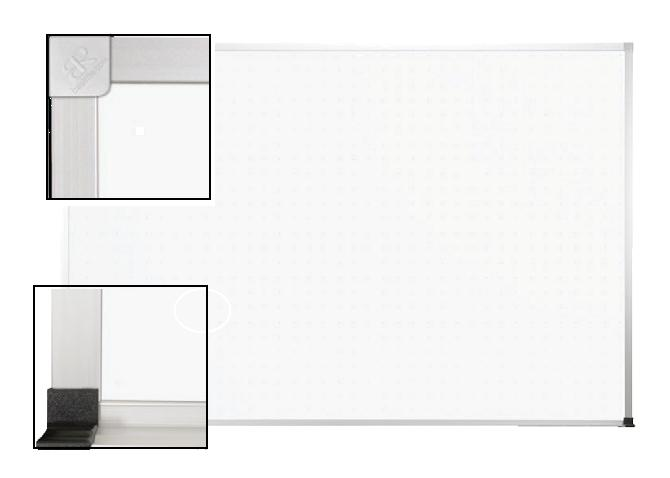 tuf-rite-economy-dry-erase-board-by-best-rite