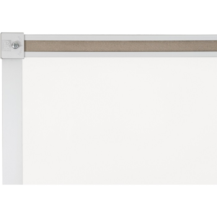 2h1ag-tuf-rite-whiteboard-with-abc-trim-map-rail