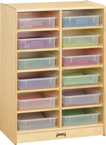 0612jc-12-paper-tray-cubbie-without-trays