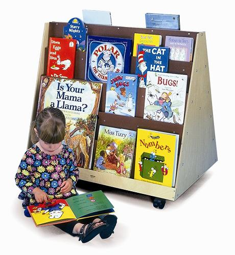 wb0139-two-sided-book-display-stand
