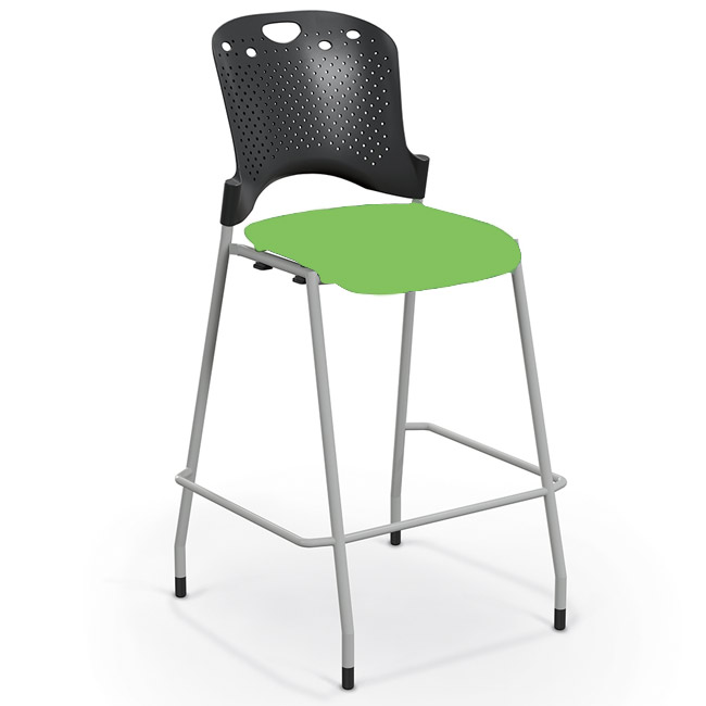u34735-circulation-stack-stool