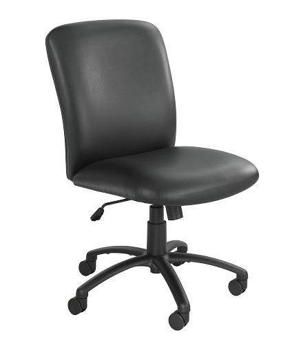 Click here for more Big & Tall Office Chairs by Worthington