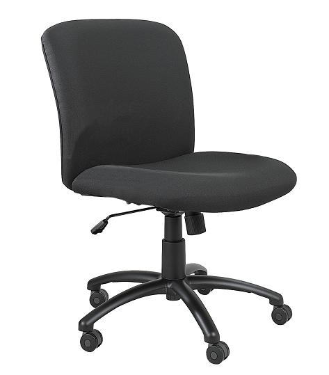 3491-uber-big-and-tall-mid-back-chair