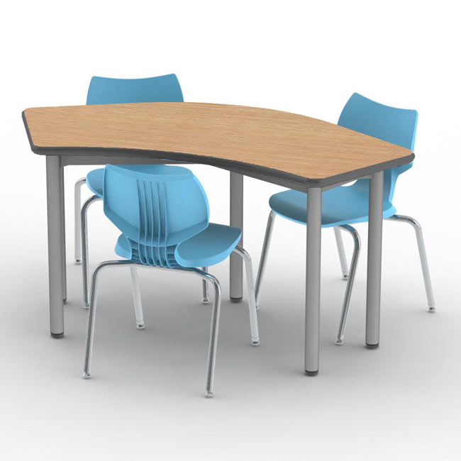 ul60cr-uxl-crescent-table-small-60-w