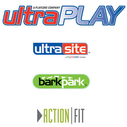 Click here for more UltraPlay by Worthington