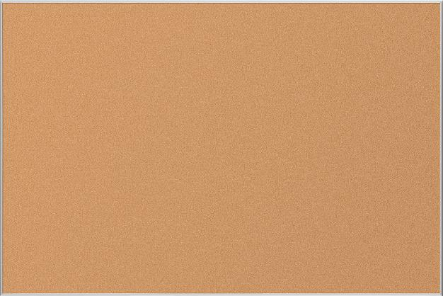 e3019c-ultra-trim-eco-cork-bulletin-board-3-x-4