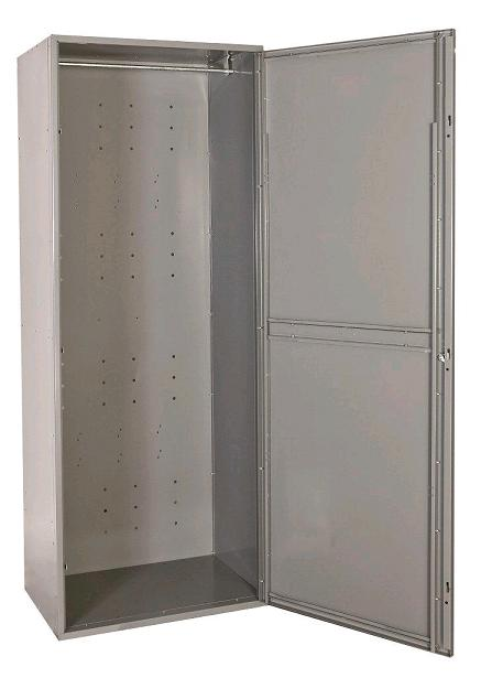 hue214-1-full-height-hanging-uniform-exchange-locker-33-w-x-21-d-x-84-h