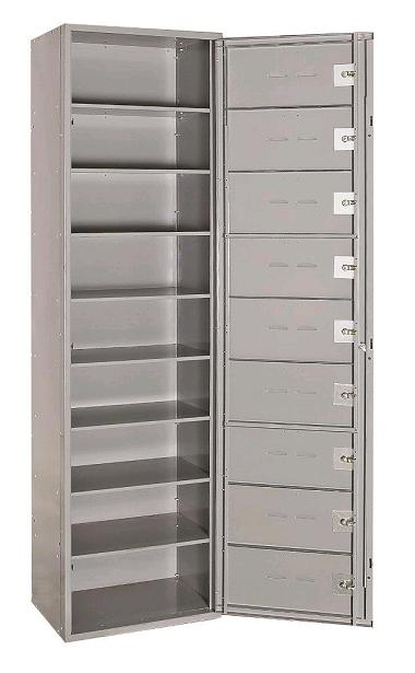 hue454-9p-9-person-folded-uniform-exchange-locker-24-w-x-15-d-x-84-h