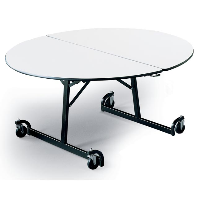 ufov66-uniframe-folding-cafeteria-shape-table-66-x-60-oval