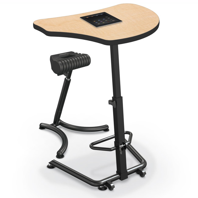 90532-g-xxxx-xx-up-rite-harmony-student-sit-and-stand-desk