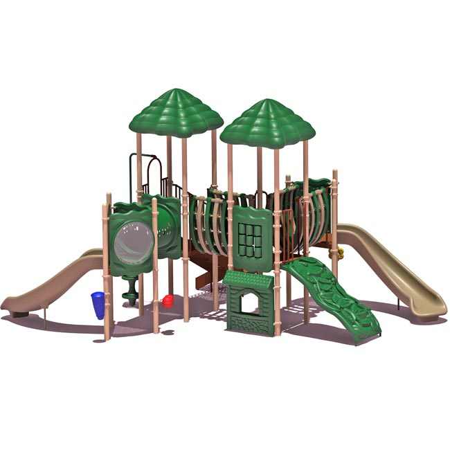 uplay-014-n-pikes-peak-playground-natural-colors