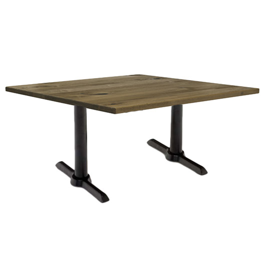 t3042-b2065-36-urban-loft-x-base-cafe-table-30x42-rectangle-x-36-high