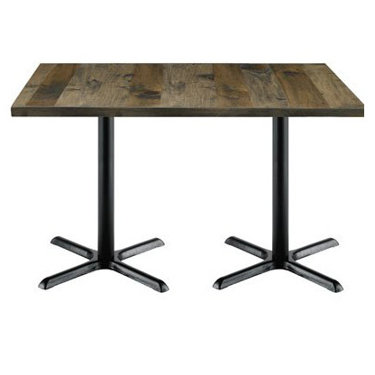 t3072-b2015-29-urban-loft-x-base-cafe-table-30x72-rectangle-x-29-high