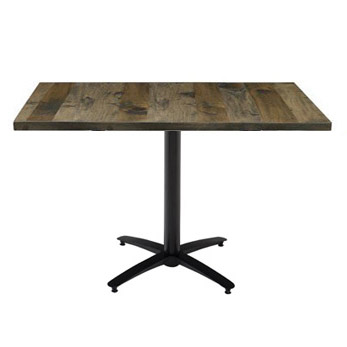 t3042-b2125-41-urban-loft-arched-base-cafe-table-30x42-rectangle-x-41-high