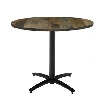 t30rd-b2115-36-urban-loft-arched-base-cafe-table-30-round-x-36-high