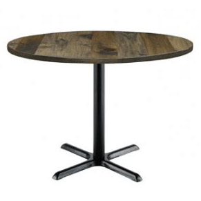 t30rd-b2015-41-urban-loft-x-base-cafe-table-30-round-x-41-high