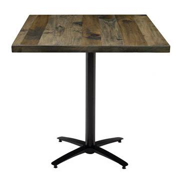 t36sq-b2125-36-urban-loft-arched-base-cafe-table-36-square-x-36-high