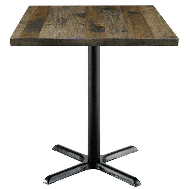 t36sq-b2025-29-urban-loft-x-base-cafe-table-36-square-x-29-high