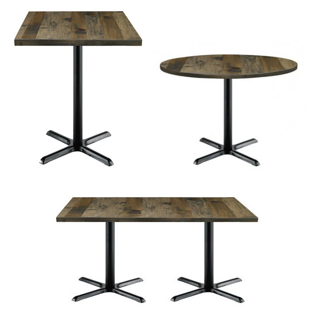 urban-loft-x-base-cafe-tables-by-kfi