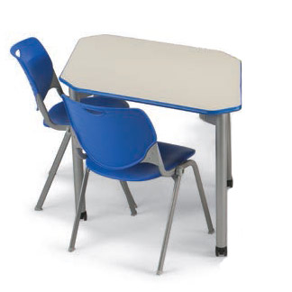 xltsdm-uxl-two-student-diamond-desk-60-x-36