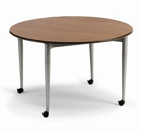 xl48rd-uxl-activity-table-48-round