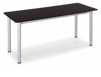 xt2454-uxl-trespa-toplap-plus-science-table-54-x-24
