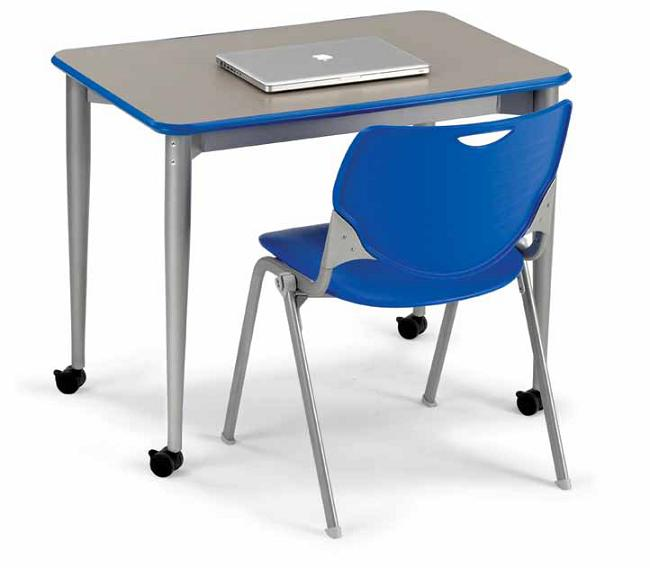 uxl-desk-by-smith-system