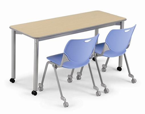 xl2472-uxl-training-table-72-x-24