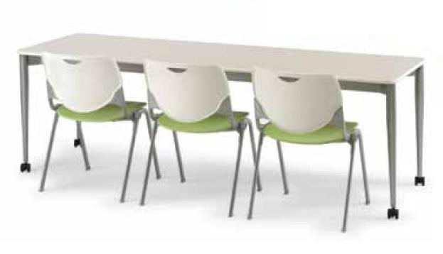 xl2090-uxl-training-table-90-x-20
