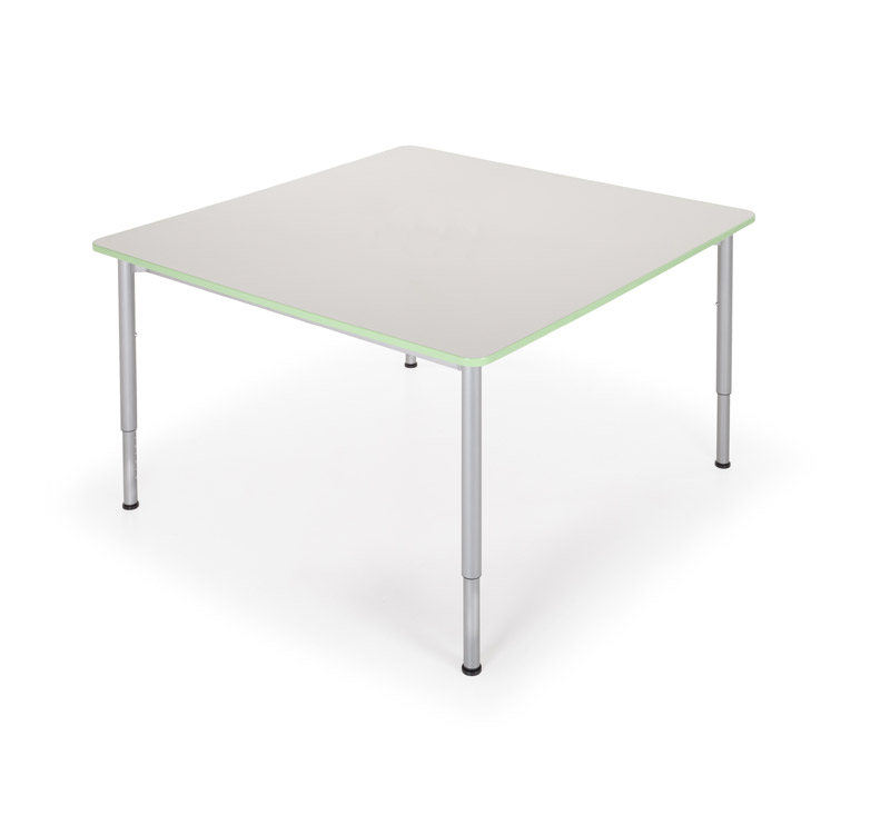 xl6060-uxl-activity-table-60-x-60