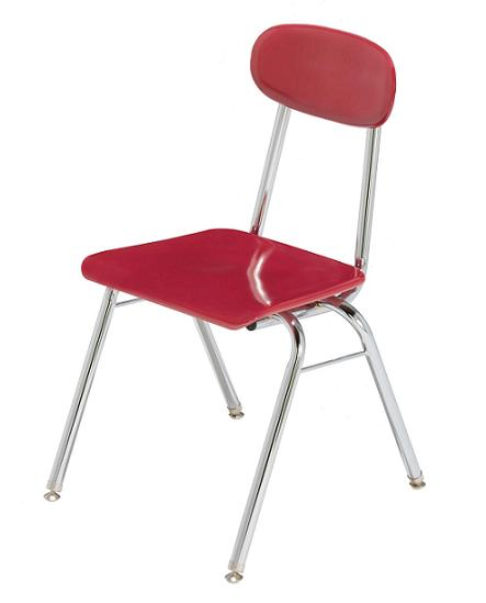 1213-solid-plastic-vleg-stack-chair-1312