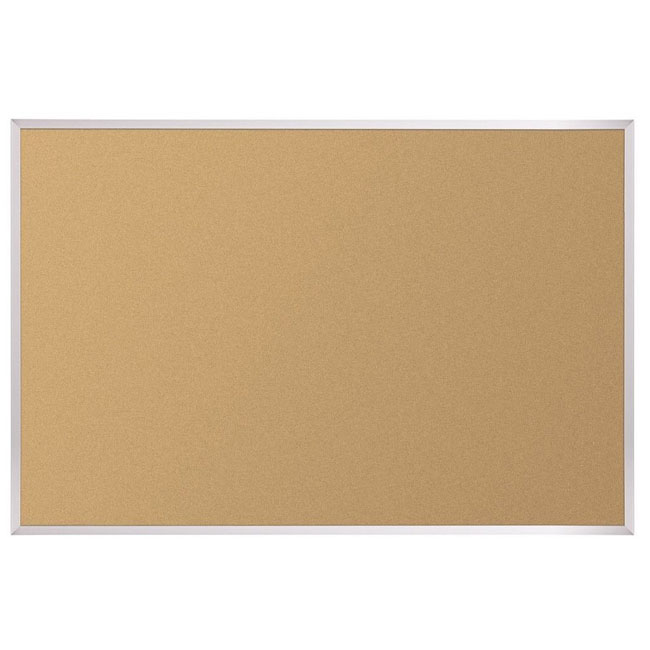 301ae-3-x-5-cork-bulletin-board