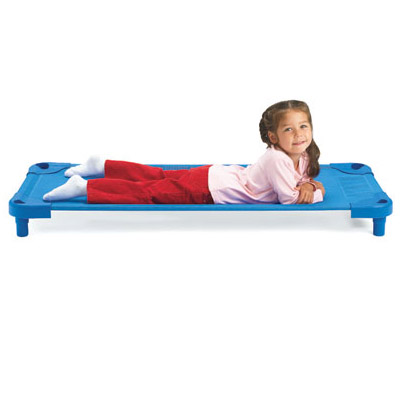afb5750-value-line-standard-cot-assembled-1pack