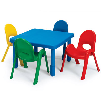 Preschool Furniture 3 Must Have Pieces School Furniture Blog