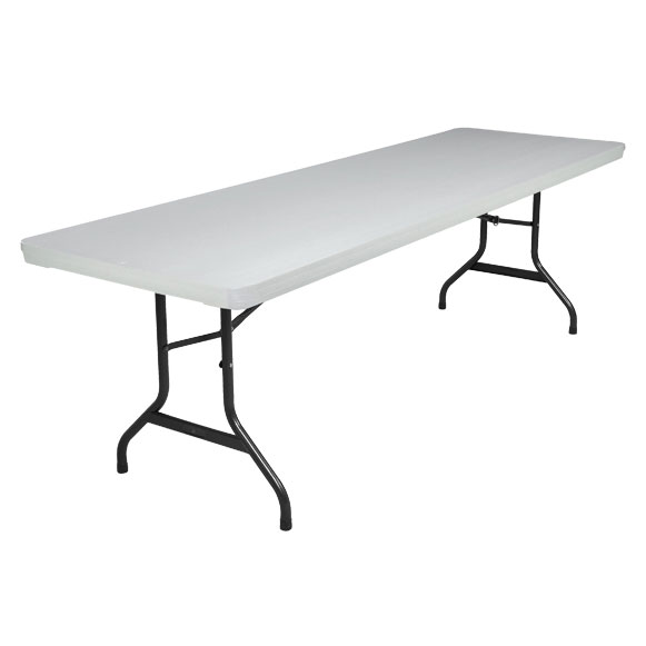 vl3096blwh-valuelite-blow-molded-folding-table-30-x-96-rectangle