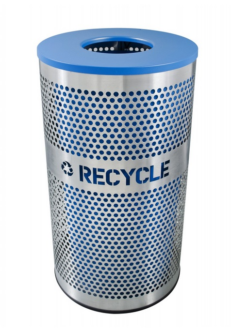 venue-collection-recycling-waste-receptacle-by-ex-cell-kaiser