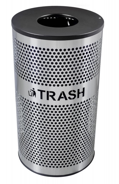 vct-33-venue-collection-waste-receptacle-33-gallon