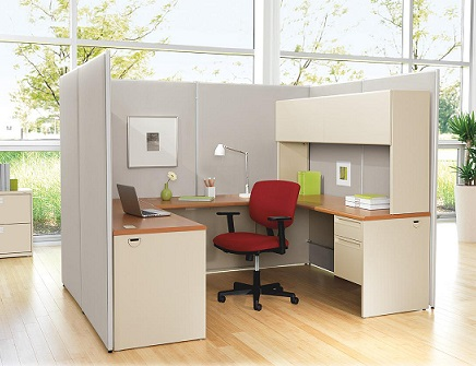hon verse office panel 60 w x 72 h bsxp7260gygy
